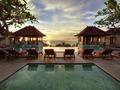 호텔 Mercure Kuta Bali