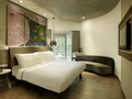 1 - Rooms