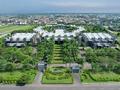 ホテル Novotel Palembang Hotel & Residence