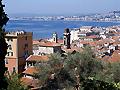Monako Otelleri - Monako