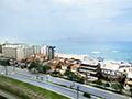отель Макаэ - Рио-де-Жанейро