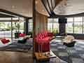Отель ibis Curitiba Aeroporto