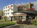ibis Pontivy酒店