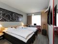 ibis Koeln Messe酒店