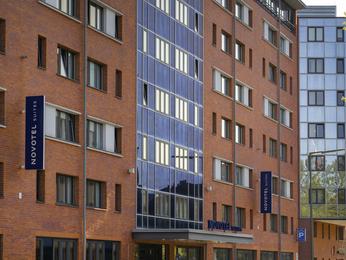 Familienhotel berlin potsdamer platz novotel for Familienhotel berlin