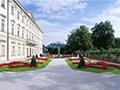 Hotel Salzburgo - Salzburg (capital)