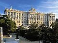 호텔 레가네스 - 마드리드(지역)