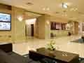 Hotel Novotel Koshien Osaka West