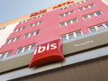 Hotel ibis Teresina