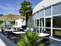 Hotel ibis budget Aix Les Bains Nord
