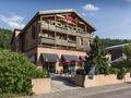 Hotel La Bresse - Vosges