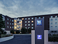Hotel ibis budget Marne la Vallée Val d'Europe