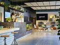 Hotel ibis budget Paris Porte de la Chapelle