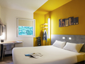ibis budget Amsterdam Airport (previously ETAP HOTEL)