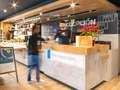 Hotel ibis budget Madrid Valentin Beato