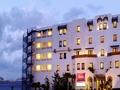 Hotel ibis Fnideq
