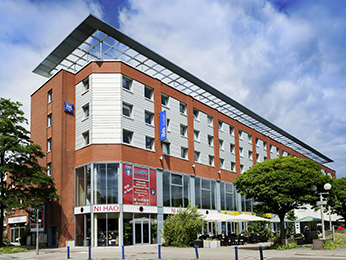 hotel ibis budget hamburg city ost book now free wifi. Black Bedroom Furniture Sets. Home Design Ideas