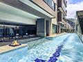 ホテル Mercure Rio de Janeiro Arpoador Hotel