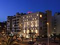Elche hotel - Valencia