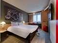 Hotel ibis Muenchen Parkstadt Schwabing