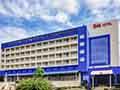 ホテル ibis Lome Centre
