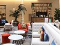 Hotel Luxo Sofitel Brussels Europe