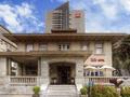 Hotel ibis Belo Horizonte Liberdade