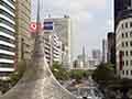 名古屋 のホテル - 日本