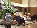 Hotel Mercure Nagoya Cypress