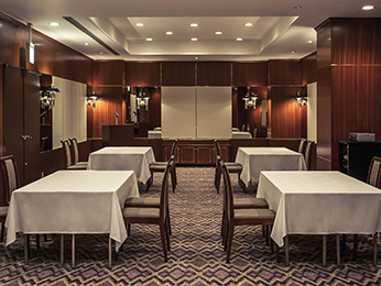 Meetings - Mercure Nagoya Cypress