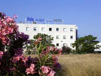 Hotel ibis budget Narbonne Est Narbonne