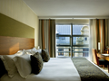 Luxe hotel Sofitel Wroclaw Old Town