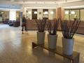 Hotel Novotel Wuerzburg