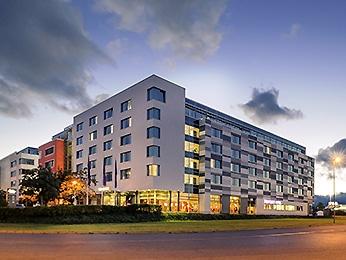 casino frankfurt