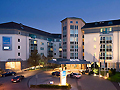 Novotel Mainz酒店