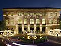Hotel di lusso Sofitel Munich Bayerpost
