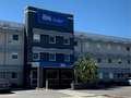 Hotel ibis budget Gosford