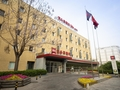 Hotel ibis Tianjing Teda