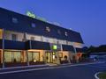 Hotel ibis Styles Parc des Expositions de Villepinte