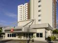 Hotel ibis Aracaju