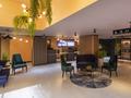 호텔 ibis Curitiba Batel