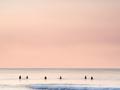 悉尼曼丽太平洋饭店,由諾富特經營酒店