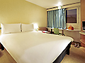 Hotel ibis Madrid Alcorcon Tresaguas