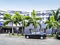 Hotel Novotel Port Harcourt