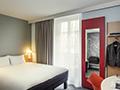 Hotel ibis Paris Levallois Perret