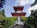 Hotel Narita - Japón