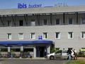 Hotel ibis budget Charleroi Aéroport
