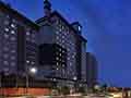 호텔 ibis budget Curitiba Centro