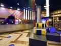 ibis budget Tambore酒店