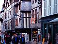 Hotel Troyes - Aube